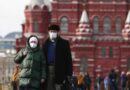 The real toll of coronavirus in Russia