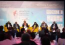 African Airlines Call for Concerted Efforts to Save the Air Transport Industry