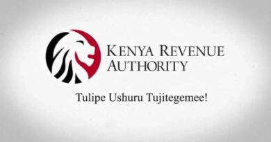 KRA imposes tax on social media influencers