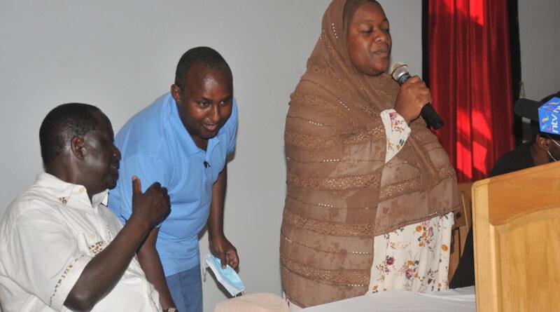 Kwale-County-Woman-Representative
