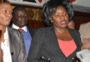 Relief for Parents in Nairobi as Deputy Governor issues Bursaries worth 505 Million