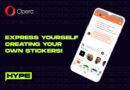 Hype: The New Chat App developed by Kenyans