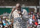 Uhuru orders Dandora Stadium opened as investigations continue