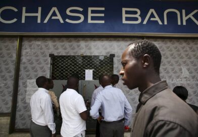 CBK okays liquidation of Chase Bank