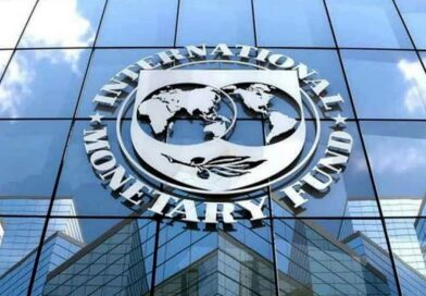 IMF Defends Sh255bn Loan Facility to Kenya, Says its for the good of Kenyans