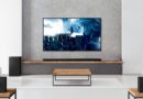 LG unveils eco-friendly soundbars with AI for superior audio