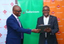 AAR Insurance partners with Safaricom to migrate to the Cloud