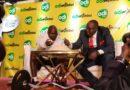 'Ugali man' appointed Odi Bets brand ambassador