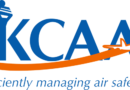 KCAA says no aircraft has been reported missing from their radar